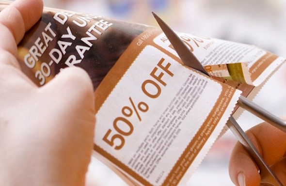 How to Use Coupons to Promote Your Small Hotel Business