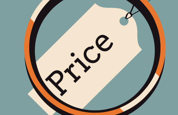 Why Everyone is Talking About TripTease's Price Check Widget