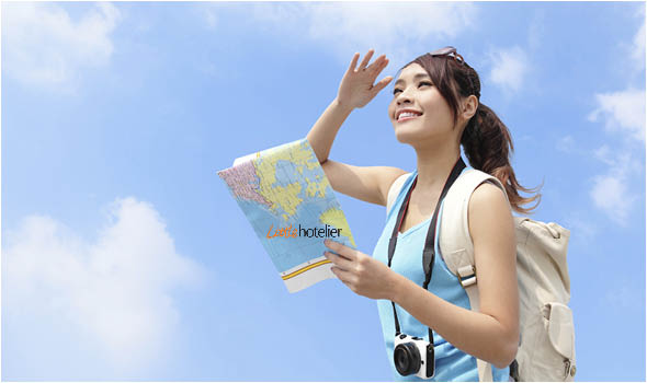 Asian international travel services victoria travel