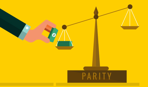 What Is Rate Parity And How Can You Adjust Your Small