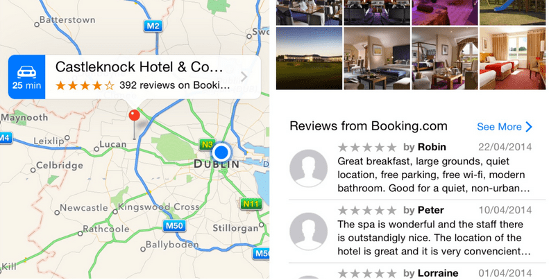 apple-maps-small-hotels