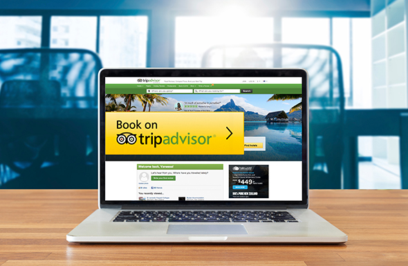 What Does TripAdvisors Instant Booking Option Mean for ...