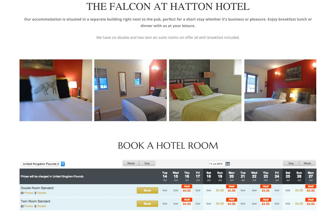 falcon-booking-engine-hotel-website