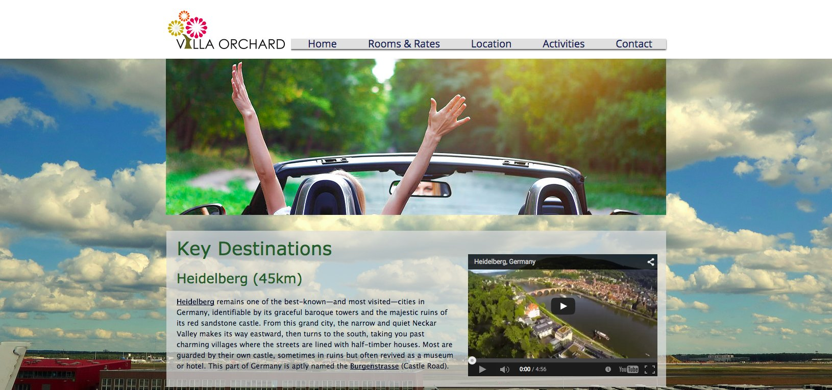 villa-orchard-destination-small-hotel-website-design