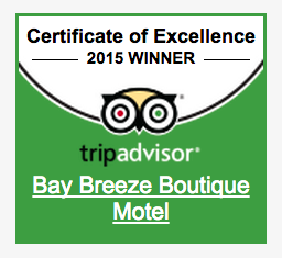 tripadvisor-certificate-excellence
