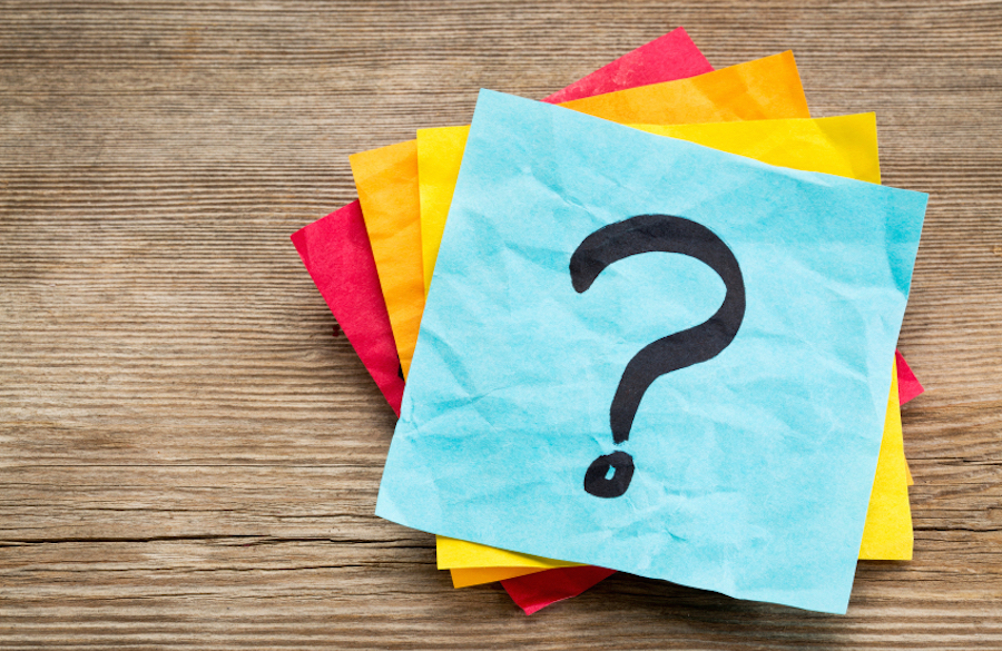 Questions To Ask A Potential Property Manager