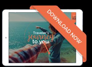 Travelers-Journey_USA (2)
