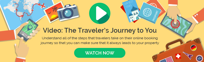 BLOG_CTA-Travelers-Journey-WATCH-NOW