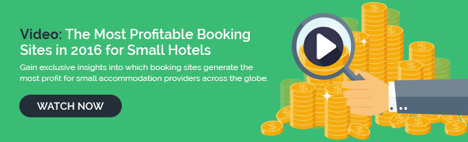 online-booking-sites-for-small-hotels-video