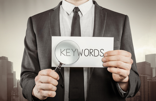 SEO for Bed and Breakfasts: Where to Put Your Keywords