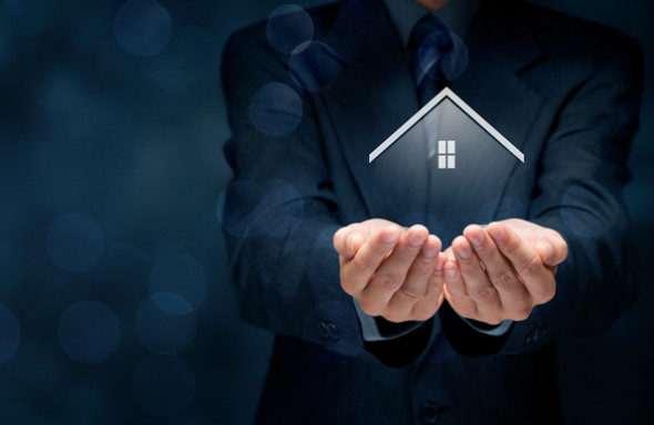 next-generation property management