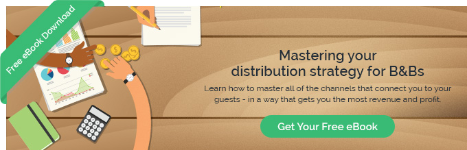 Ebook-mastering-your-dist
