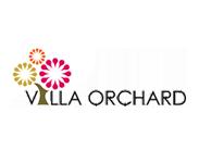 villa-orchard
