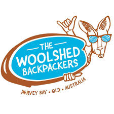 woolshed backpackers hervey bay increase bookings and guest